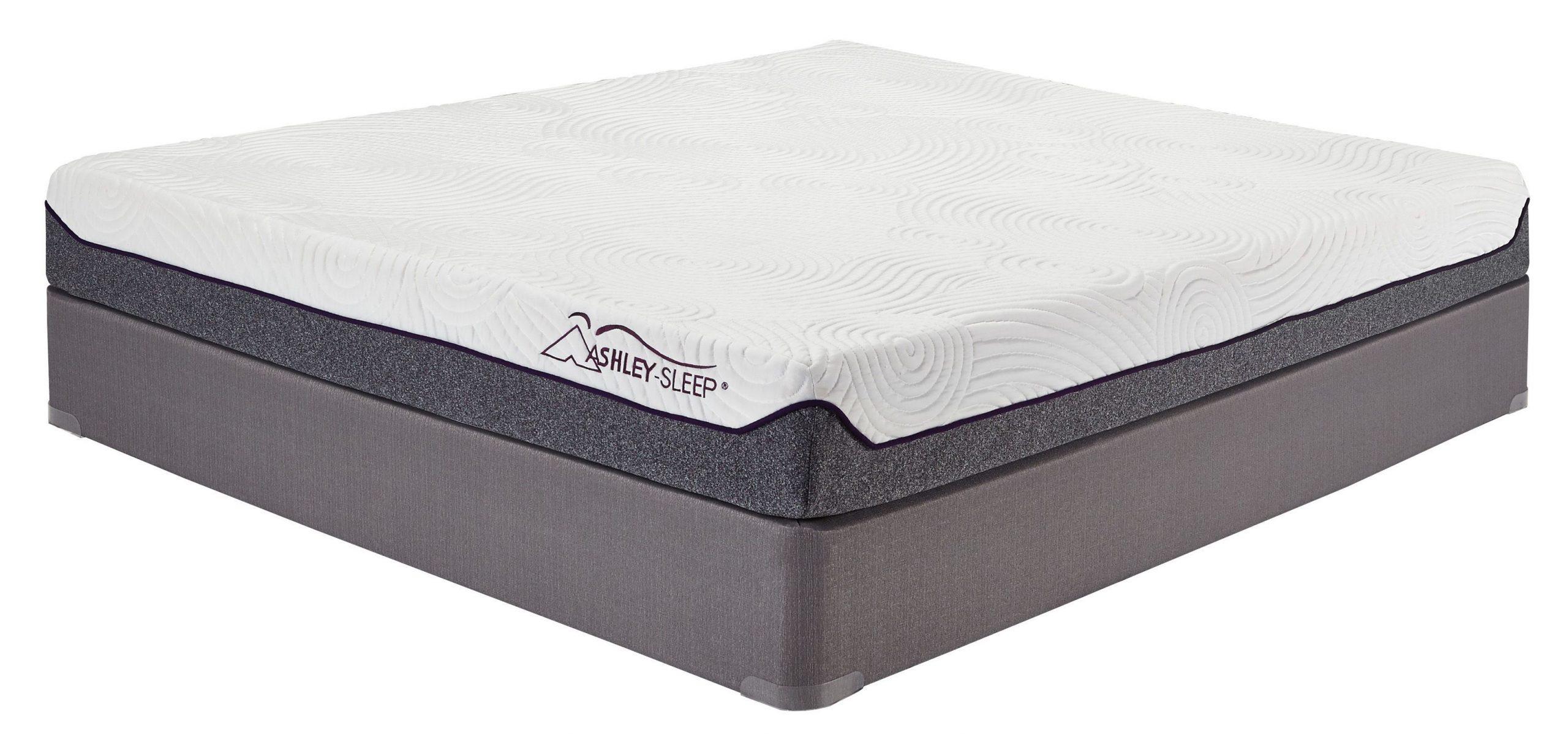 In What Ways A Memory Foam Mattress Improves Slumber?